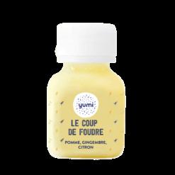 Shot Le Coup de Foudre